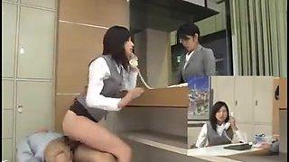 RCT 356 Short Short Miniskirt