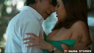 Indian teacher romance