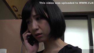 Hitomi & Kanon